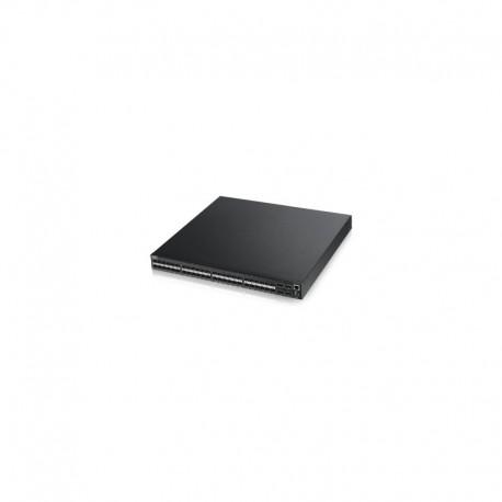 ZyXEL XS3900-48F