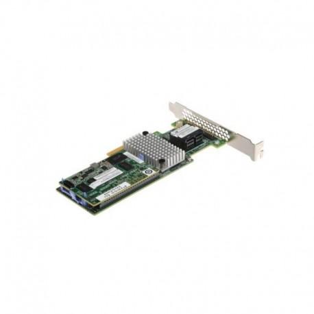 IBM ServeRAID M5210 SAS/SATA Controller