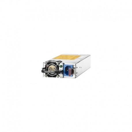 HP 697581-B21