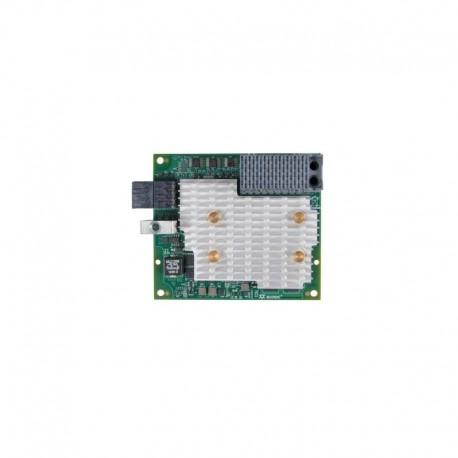 IBM Flex System FC5172