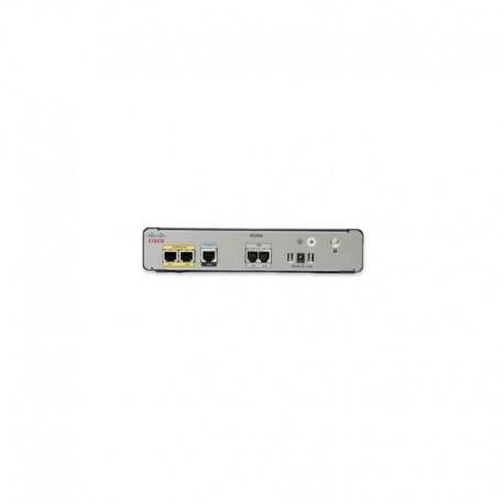 Cisco VG202XM