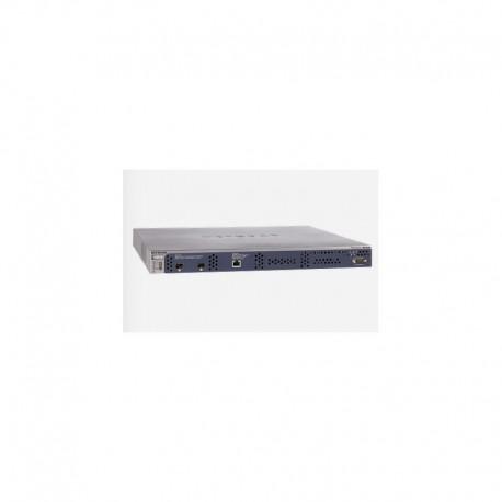 Netgear WC9500