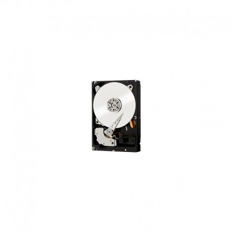 "Western Digital RE 500GB 3.5"" SATA III"
