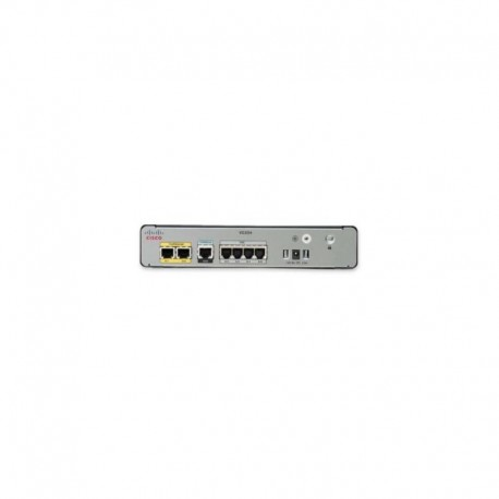 Cisco VG204XM