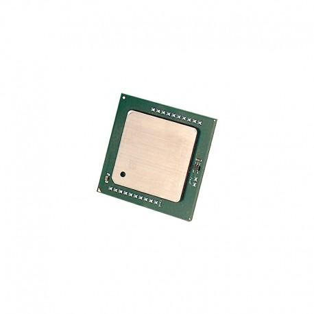 HP DL360p Gen8 Intel Xeon E5-2695v2 (2.4GHz/12-core/30MB/115W) Processor Kit