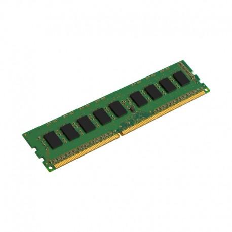 Kingston Technology 4GB 1600MHz