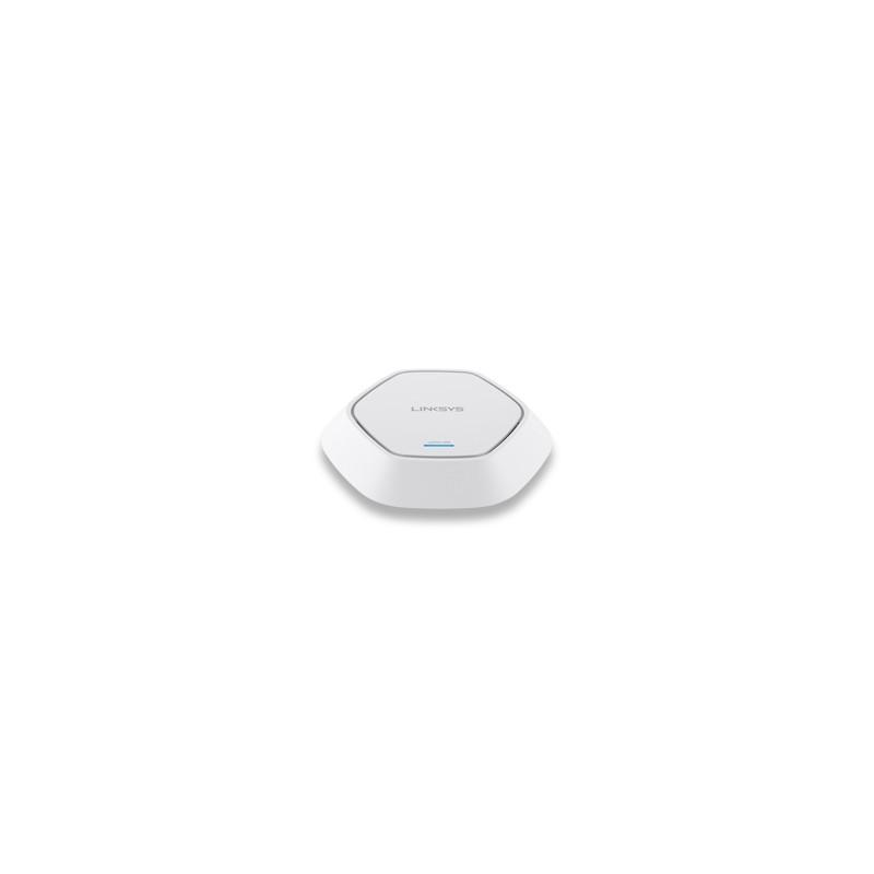 Linksys LAPAC1200   Linksys Wireless