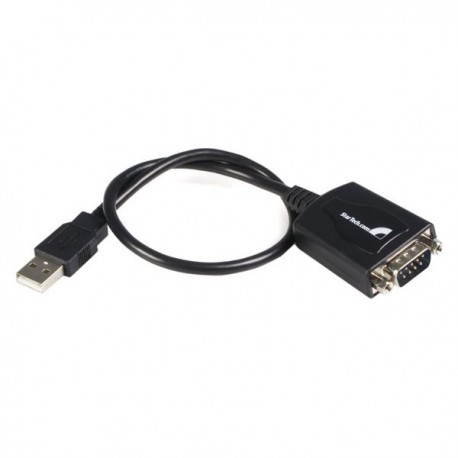 COM USB To Serial Adapter 2 Port RS232 RS422 RS485 Retention FTDI