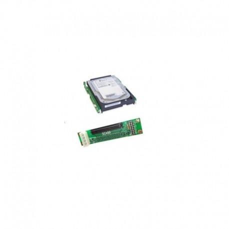 """300GB 3.5"""" SCSI"""