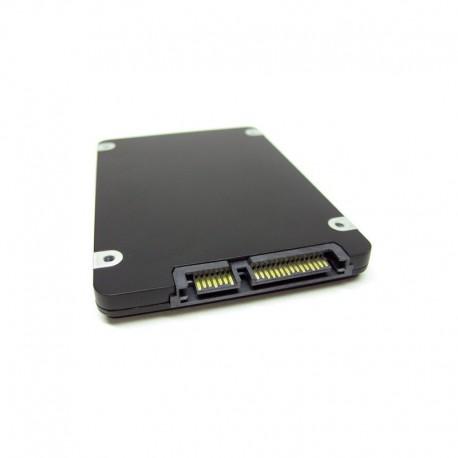 "64GB 2.5"" MLC SATA"
