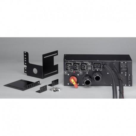 HotSwap MBP 11000i