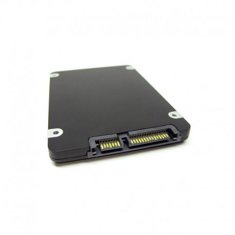 "128GB 2.5"" MLC SATA"