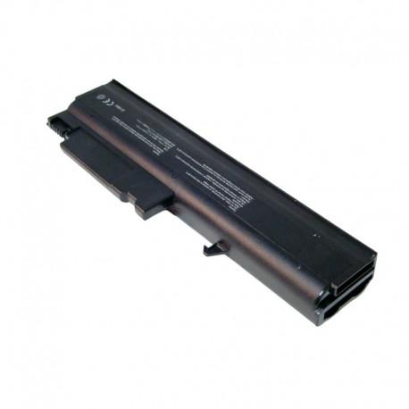 V7 Replacement Battery for selected Lenovo-IBM Notebooks