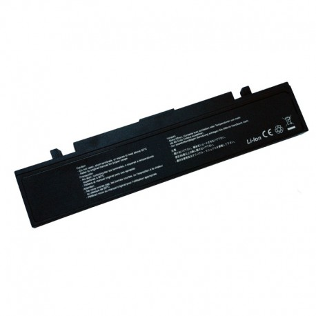 V7 Replacement Battery for selected Samsung Notebooks