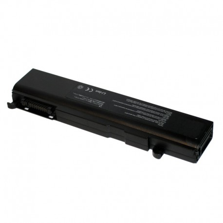 V7 Replacement Battery for selected Toshiba Notebooks