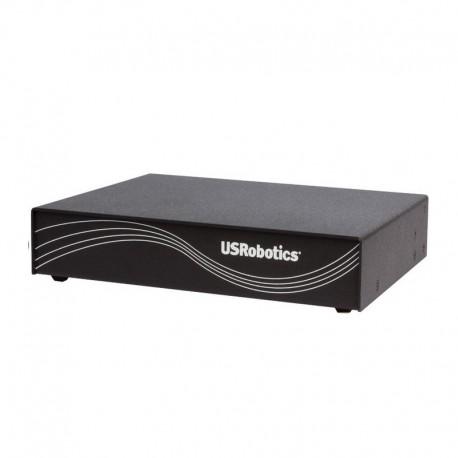 US Robotics USR4204