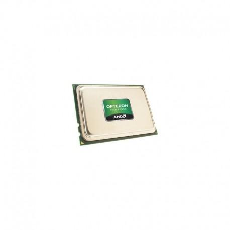 AMD 4332 HE