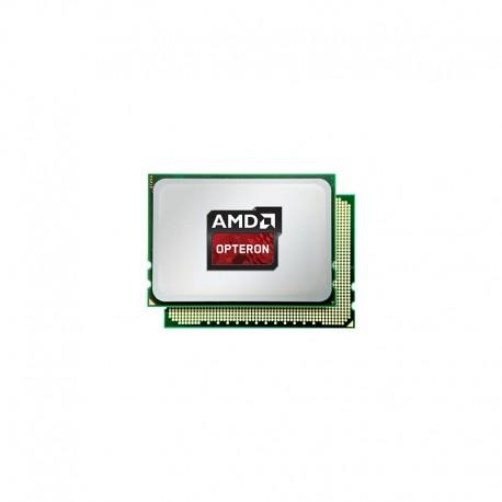 AMD 4334