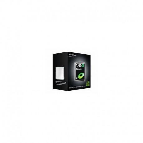 AMD 6320