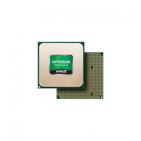 AMD 6328