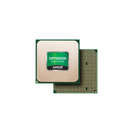 AMD 6348