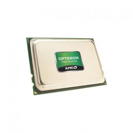 AMD 6366 HE
