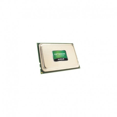 AMD 6376