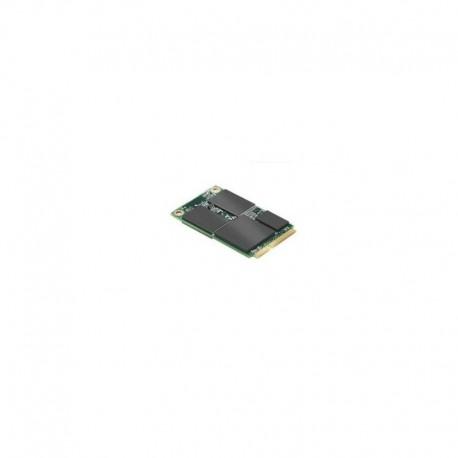 128GB MLC SATA
