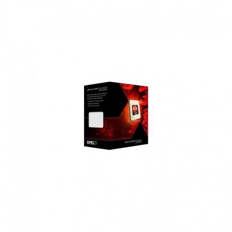 AMD 8350
