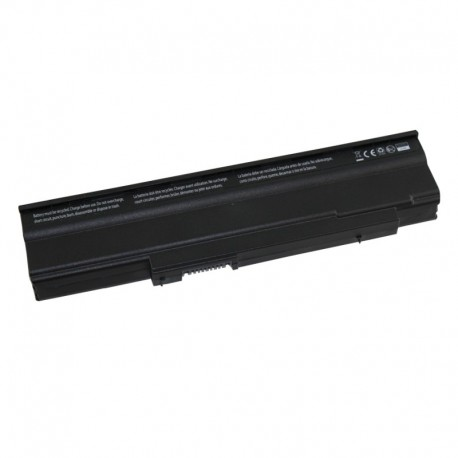 V7 Replacement Battery for selected GATEWAY Notebooks