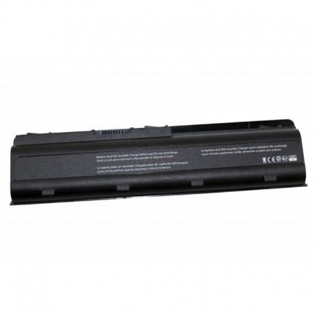 V7 Replacement Battery for selected Compaq - HP Notebooks