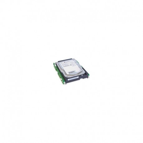 1000GB SATA 7200rpm Fixed Desktop Drive Solution