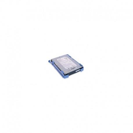 146GB 15K 68pin Fixed Server Drive