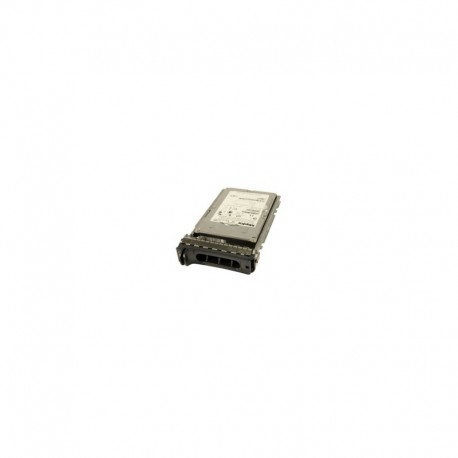 146GB 15K SAS Hot Swap Server Drive