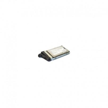 146GB 15K SCA Hot Swap Server Drive