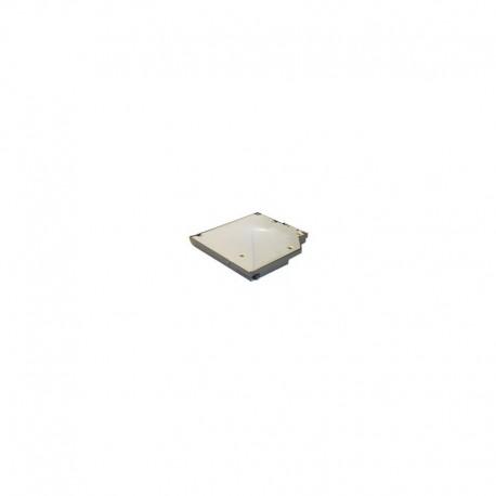 320GB SATA 5400RPM Media bay