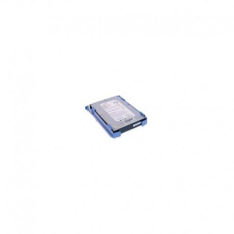 500GB SATA 7200rpm Desktop Drive