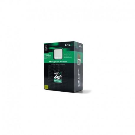 AMD 3320 EE