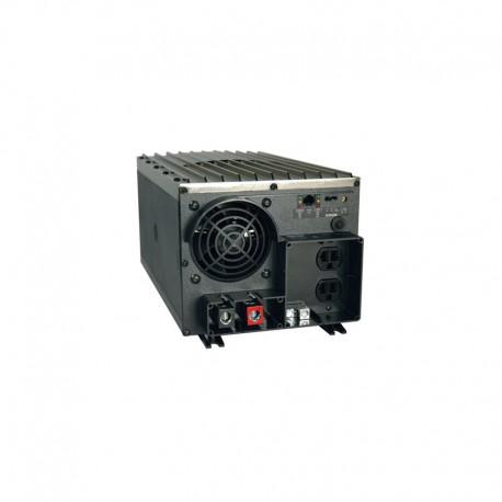 PV2000FC PowerVerter Plus Inverter