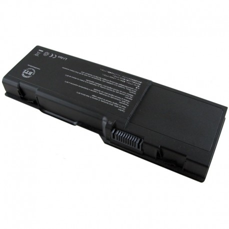 DL-6400 Laptop Battery