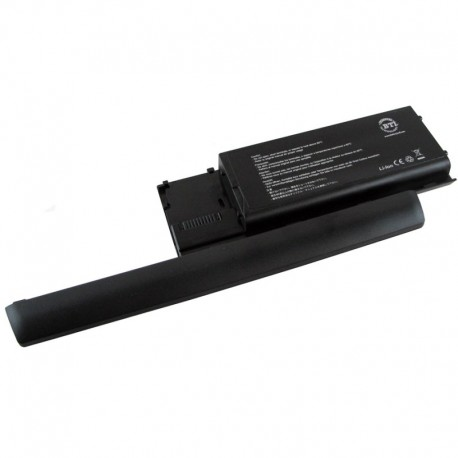 DL-D620X9 Laptop Battery