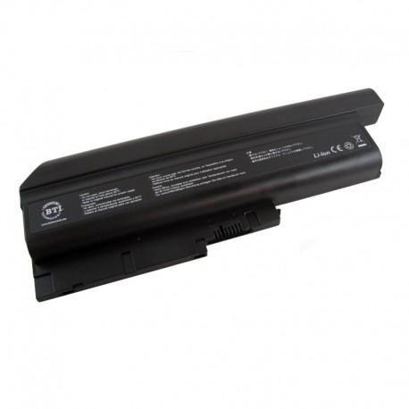 IB-R60H Laptop Battery