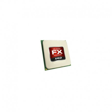 AMD 6350