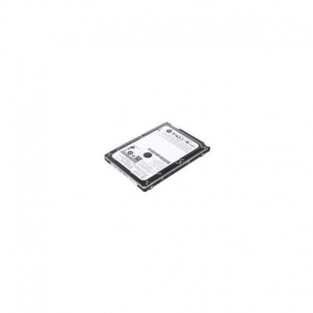 "64GB MLC 3.5"" SATA"