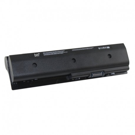HP-DV6-7KX9