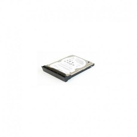 512GB MLC
