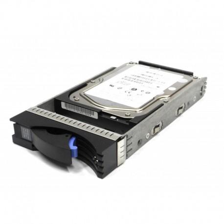"""Fujitsu 1TB 3.5"""" 7.2K SAS 6G BC"""