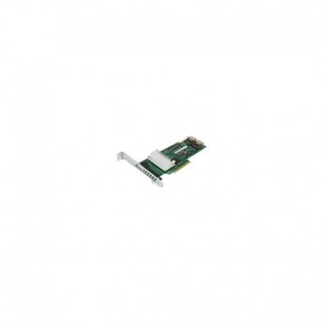 Fujitsu RAID SAS 6G 1GB (D3116C)