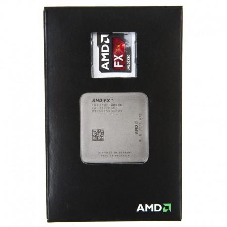AMD 9370