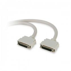 Belkin KVM Cables